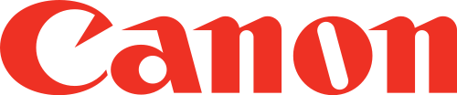 Canon_wordmark